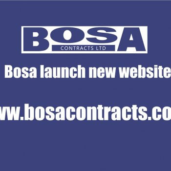 Bosa Contracts Hull