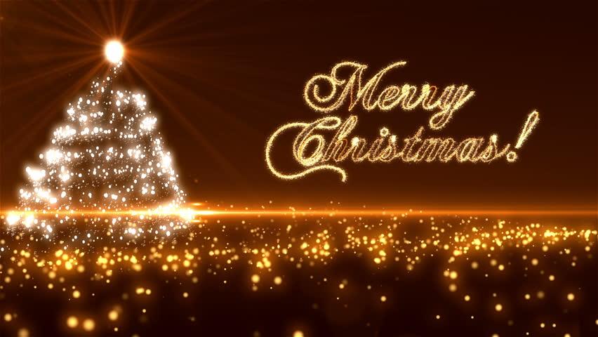 christmas-moving-backgroundsmerry-christmas-background-free